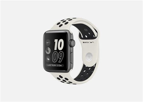 New Color Band Apple Wach Nike Iwach Series 1 2 3 2 new apple nikelab chions neutral toned style