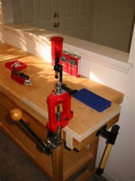 harbor freight bench press 30 best images about reloading room idea on pinterest