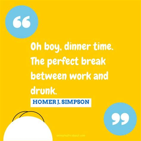 quotes about dinner dinner time quotes quotesgram