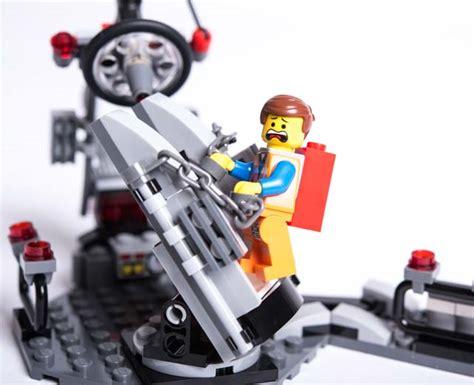 Lego Berkualitas Lego 70801 Lego Melting Room Limited lego the lego melting room 70801 pley buy or rent the coolest toys including lego
