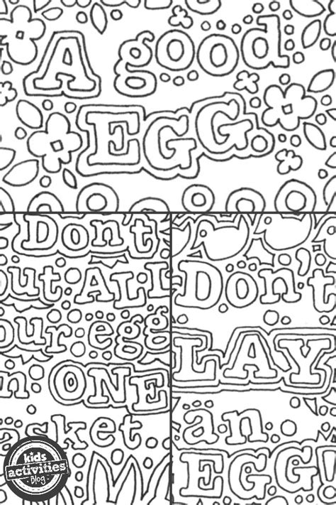 free let s doodle coloring sheets lets doodle coloring pages coloring home