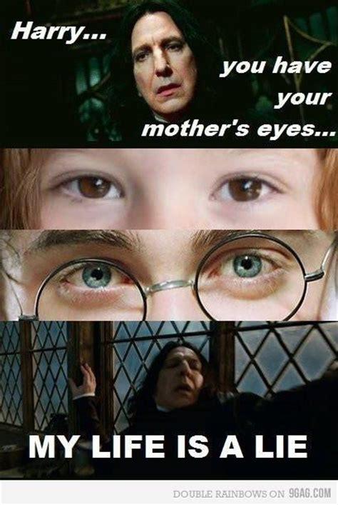 harry potter eye color harry potter s picture ebaum s world