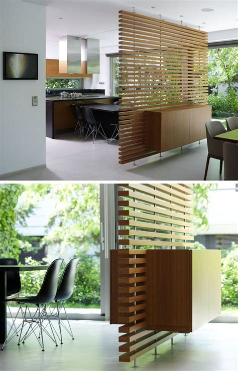 room divider ideas ikea best 25 ikea room divider ideas on room dividers ikea divider and panel room divider