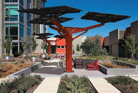 Floor And Decor Hilliard Ohio 28 Best 4 Solar Power Tree Solar Panels Don T Grow On