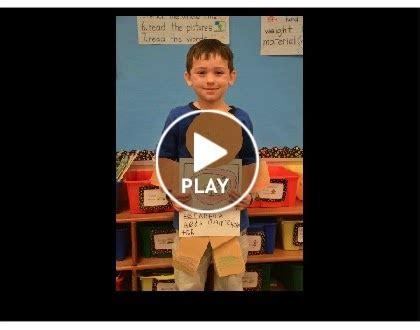 a place called kindergarten: run run as fast as you can