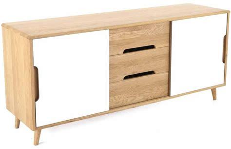 meuble bureau ikea suisse palzon