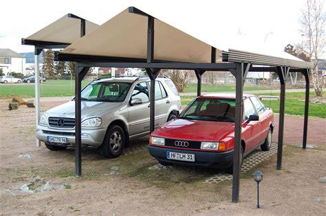 carport bremen 2 carports waru wertvolles aus aluminium gmbh