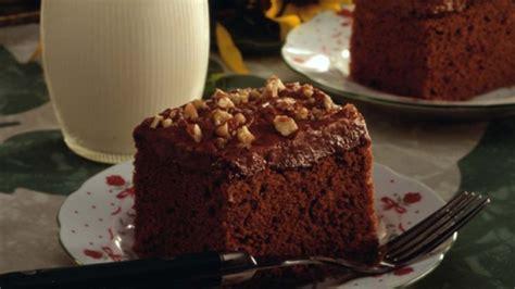 bild der frau rezepte kuchen schokoladenkuchen bild der frau