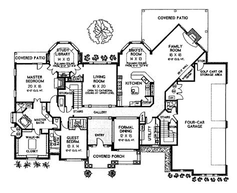 floor plans secret rooms 301 moved permanently