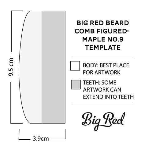 enter to win template want your artwork on a big comb so do we enter to