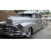 1946 Chevrolet Fleetmaster  Information And Photos MOMENTcar
