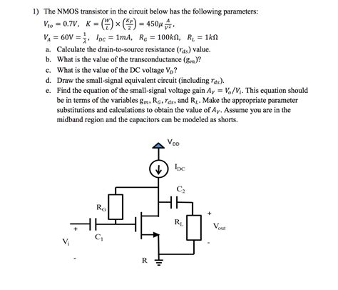 transistor questions and answers pdf transistor questions 28 images transistor bias circuits electronic devices questions and