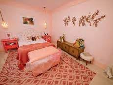 ideas for 23 year old girls bedroom 3quarter bed bedroom color schemes pictures options ideas hgtv