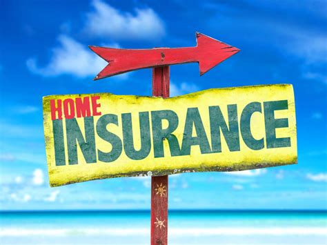 citizens house insurance florida insurance tips insurance tips resources and news in the sunshine state