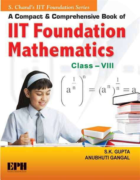 sustainability a comprehensive foundation books a compact and comprehensive book of iit by s k gupta
