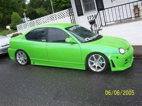 green paint sles starcrossed0102 1995 dodge neon specs photos
