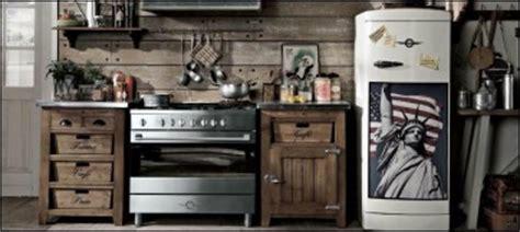 acquisto cucina usata mobili usati cucine usate a mercatopoli