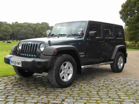 jeep wrangler 8 speed jeep wrangler 2 8 crd sport unlimited 6 speed manual
