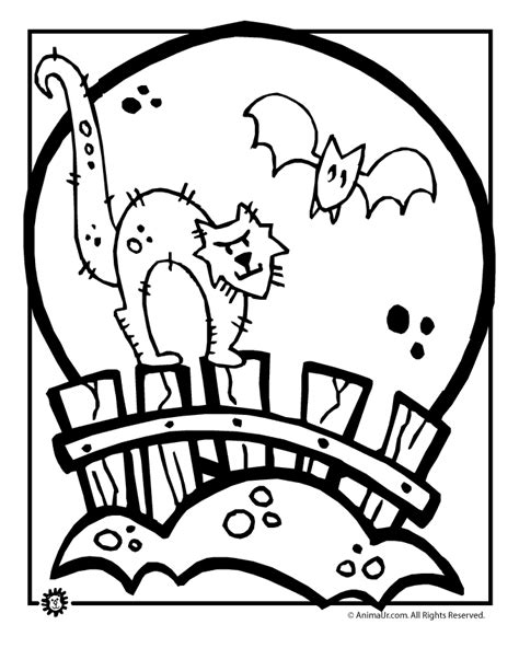 coloring page of full moon full moon coloring pages az coloring pages