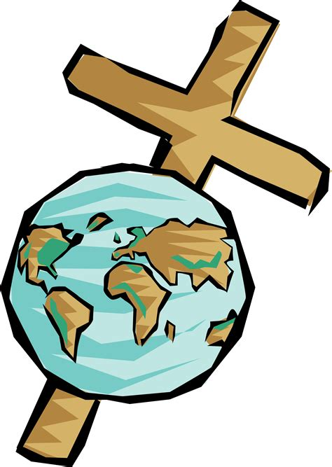 The Who Crossed Worlds 12 apostles clipart clipart bay