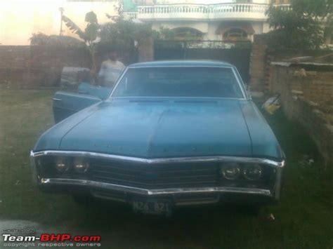 chevrolet impala for sale india 1969 impala ebay electronics cars fashion autos post