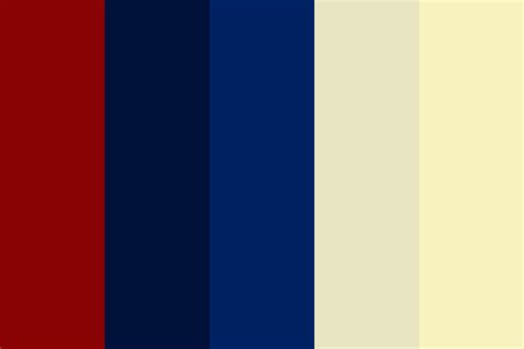 royal color scheme royal color color palette