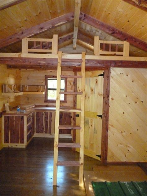 not buying anything density efficiency and tiny homes trophy amish log cabins tiny house blog