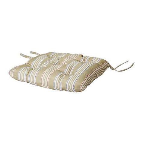 cuscini per esterno ikea cuscini per esterno foto design mag