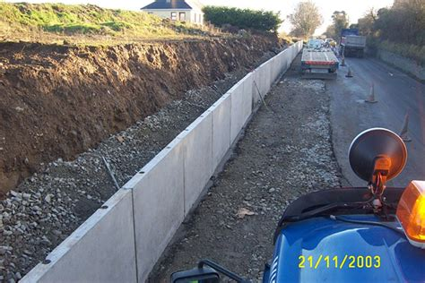 cost of poured concrete retaining wall hizecast