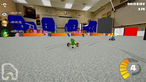 unblocked games dylan unblocked games dylan free download unblocked games dad