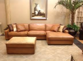 Extra Deep Couches Living Room Furniture Extra Deep Sofa Full Size Of Sofas Comfortable Extra