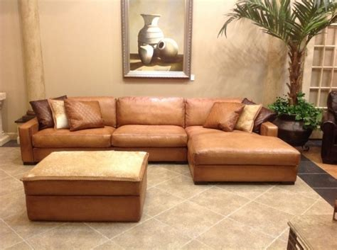 extra deep sofa leather u shaped deep sectional sofa with chaise for your living