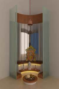 Interior Design Mandir Home by Simple Pooja Mandir Designs Pooja Mandir Room Design
