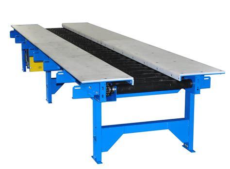 roller bed model 109 roller bed titan industries inc