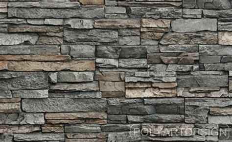 superb stone veneer panels for exterior 4 exterior faux