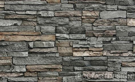 faux walls stone veneer panels exterior faux stone wall panels