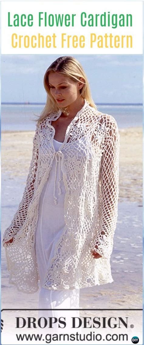pattern beach cover up free crochet beach cover up free patterns women summer top