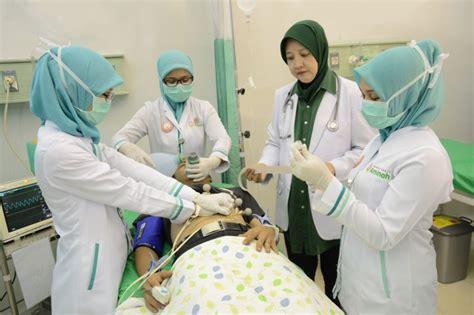 Lu Emergency Rumah Sakit pelayanan gawat darurat rumah sakit aminah