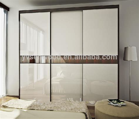 Buy Built In Wardrobes - cheap built in wardrobes for sale buy cheap built in