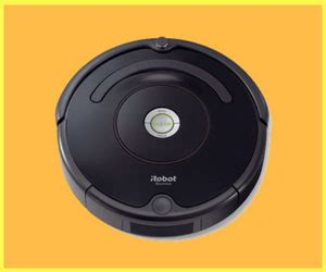 best roomba models to buy in 2018 with roomba comparison