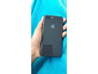 celulares iphones puerto rico clasificadosonlinecom