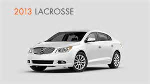 2013 Buick Lacrosse Owners Manual Malouf Buick Gmc New Buick Gmc Dealership In