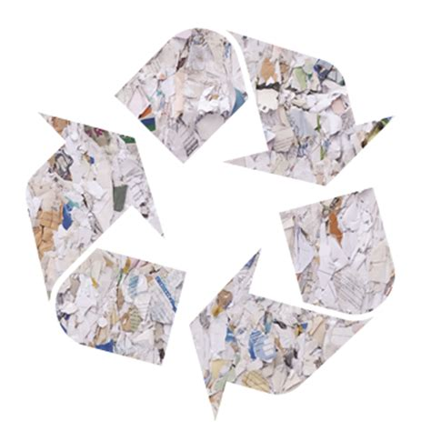 Paper From Recycled Paper - recycling paper quotes quotesgram