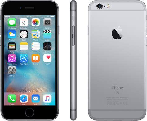 apple iphone   gb  metropcs smartphone  space