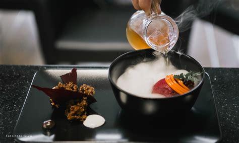 cocina molecular conceptos tecnicas 161 cocina molecular mucho m 225 s que una tendencia institucional colombia tendencias food