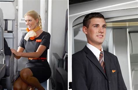 easyjet vacancies cabin crew easyjet new cabin crew