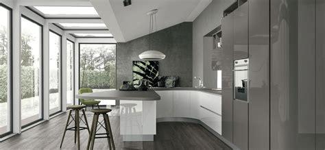pannelli per rivestimento pareti cucina i migliori rivestimenti per le pareti della cucina lube