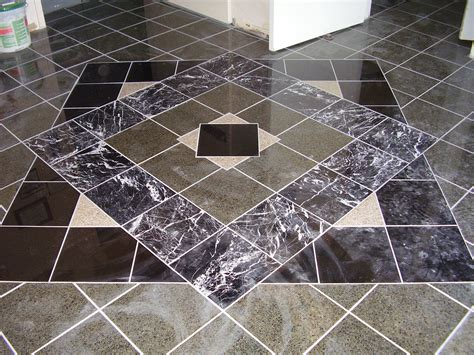 Tile Installation Commercial Painting Contractors Serving Dc Va Md