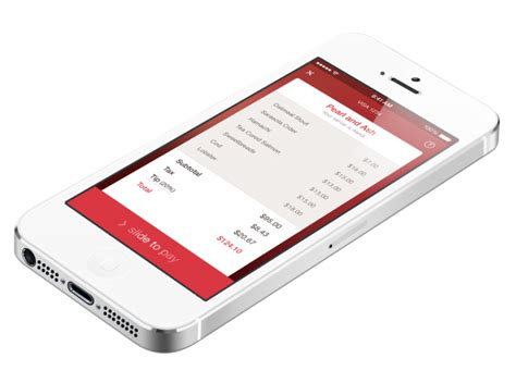 pay with opentable mobile payments national expansion
