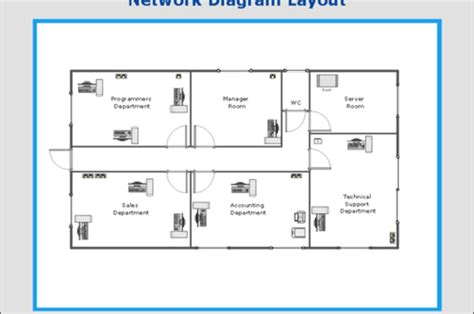 server room floor plan diagram a room free choice image how to guide and refrence